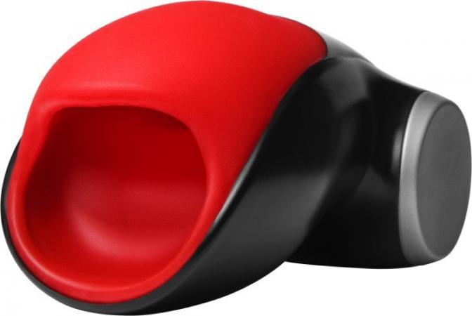 Fun Factory Cobra Libre 2 černo-červená